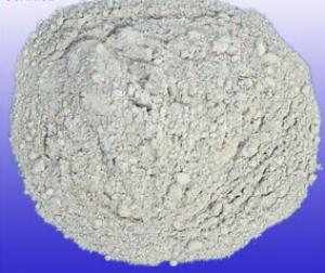chrome-corundum Refractory  Castable