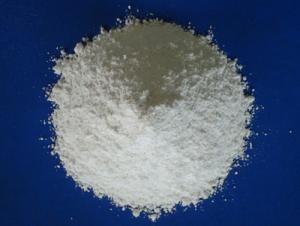 Calcium Chloride Hexahydrate National Standard Quality