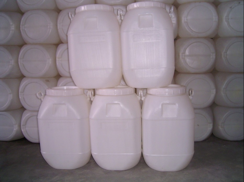 TRICHLOROISOCYANURIC ACID China Manufacturer