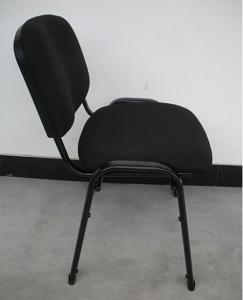 Hot Selling Student Chair SC-1757
