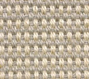 Environment Modern Natural Sisal Rugs