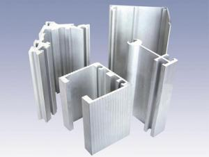 Aluminum Sheet And Cold Rolled Plate Warehouse Price