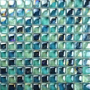Cube Tile KC078