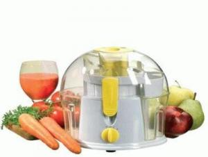 Slow juicer,cold press juicer