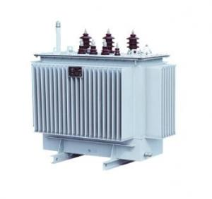 S9 Series Distribution Transformer