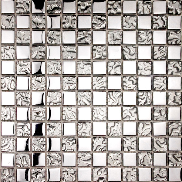 Glass mosaic GM2303