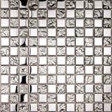 Glass mosaic GM2303