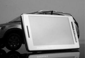 Smartbook Series II