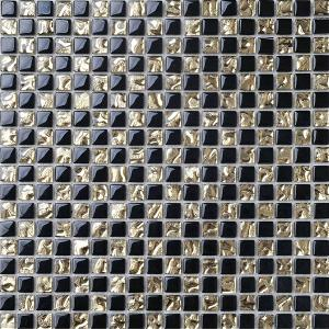 Glass mosaic GM1505