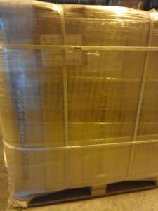 HIGH QUALITY E-GLASS STITCH COMBO MAT-TTX
