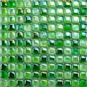 Cube Tile KC075