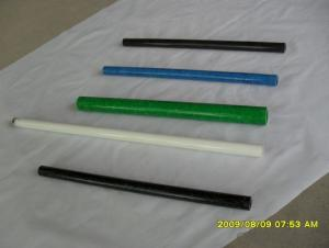 High Performance Fiberglass Tool Handle