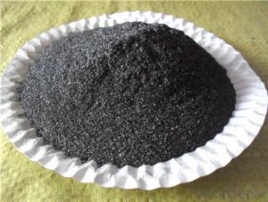Micro Natural Powder Graphite