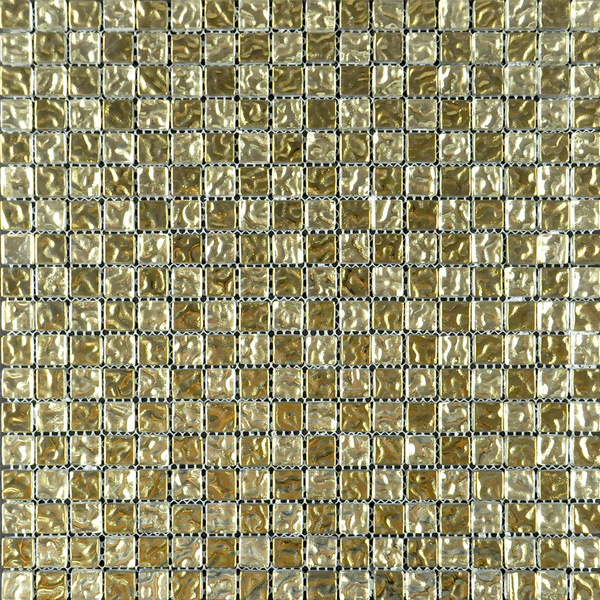 Glass mosaic GM1506