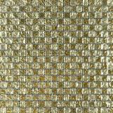 Glass mosaic GM1506