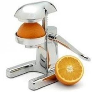 Slow Juicer Original, Fresh and Healthy