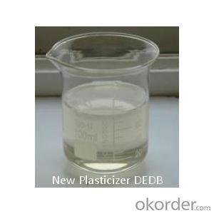 Supply Diethylene glycol dibutyl ether DEDB DGDE