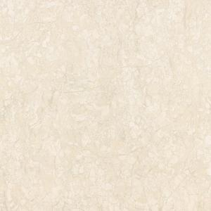 Polished Porcelain Tile Wholesale for Home decor