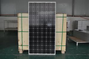 solar module 250W