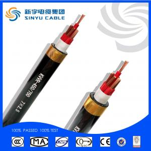 Wondrous Wholesale Electric House Project Wiring Products Okorder Com Wiring 101 Vieworaxxcnl
