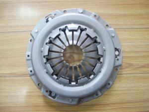 Clutch Disc for VW GOLF 1600 GTS 3020VL900B 1020V0904B INAF201769BR with Pressing Plate