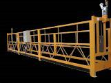 suspended platform ZLP
