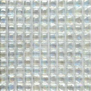 Cube Tile KC003
