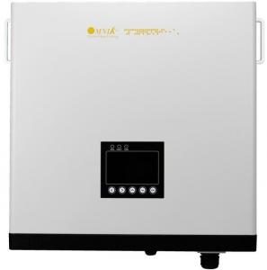 On Grid Solar Inverter Omniksol-17k-TL