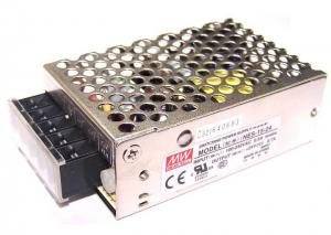 RS Series Switching Power Supply