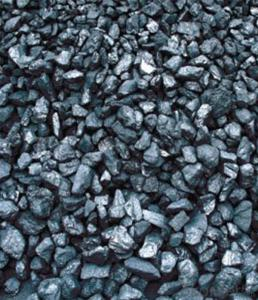 FC 93Min Calcined Anthracite Coal Steel-Making Use
