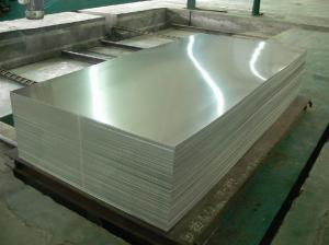 Aluminum Sheets Products Manufacturers 3XXXX