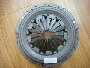 Clutch Disc for NIS SKYE20 L18H20 3023VLH00B 1023V13 40B TK40-4A