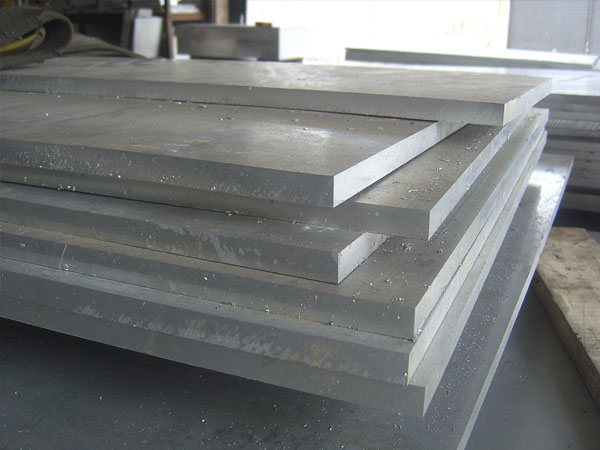 Stainless Steel Sheet With Best Price In 200 Series Grade