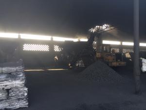 Carbon Additive FC 92%/ CNBM Carbon Additive