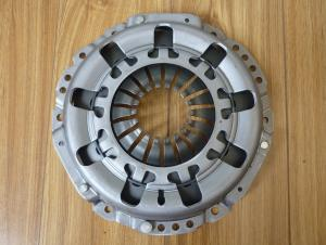 Clutch Disc for UNO FIRE RIO 1.1 3 018 VLC 00B 1 018 V01 03B 5007V0601