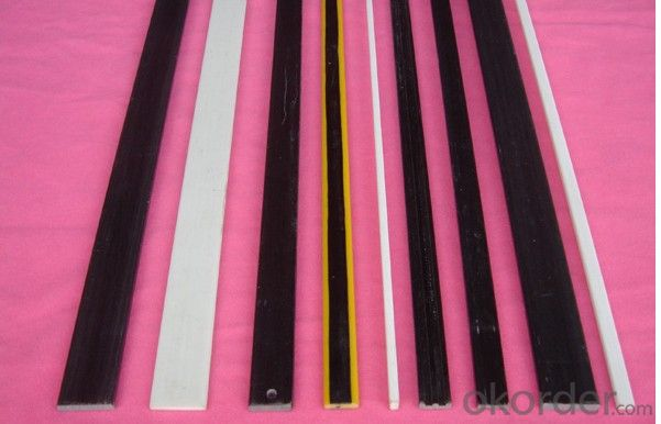 Buy FRP Rod with High Quality Price,Size,Weight,Model,Width