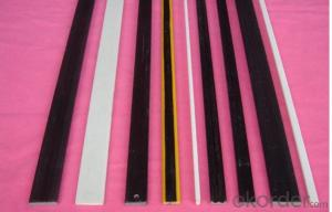 FRP Rod with High Quality