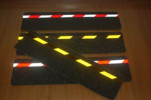 Anti-slip Tape with Excellent Abrasion Resistance