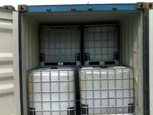 Cheap Price Popular Goods Sodium Hypochlorite