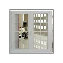 aluminium windows and doors1
