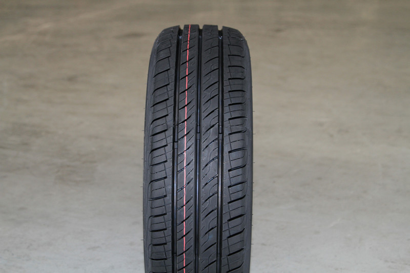 China car tire manufacture supply PCR tires for sale