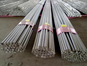 Deformed Bar Steel Rebar Made in China with High Quality for Construction