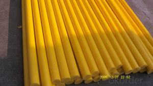 High Quality Fiberglass Rod