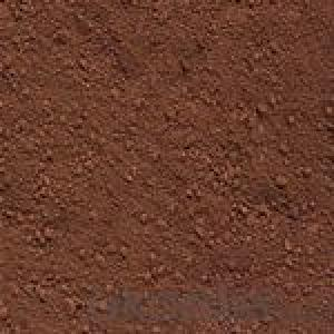 Iron Oxide Brown Pigment 610
