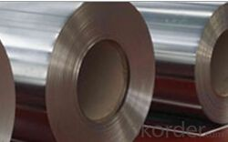 Tinplate for Asia Market with High Tin Coating