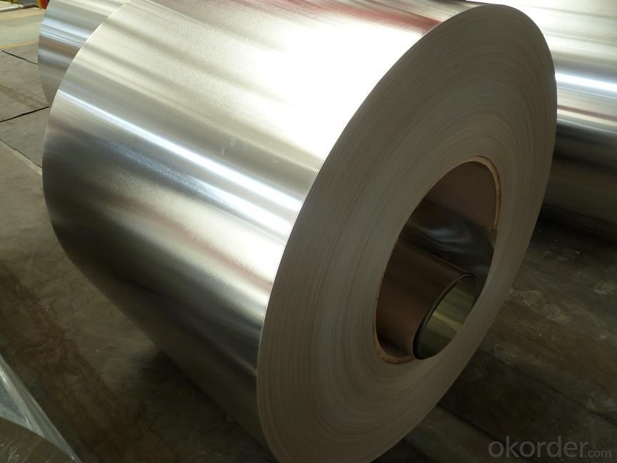 Electrolytic Tinplate Sheets for 0.21 Thickness  MR Sheets