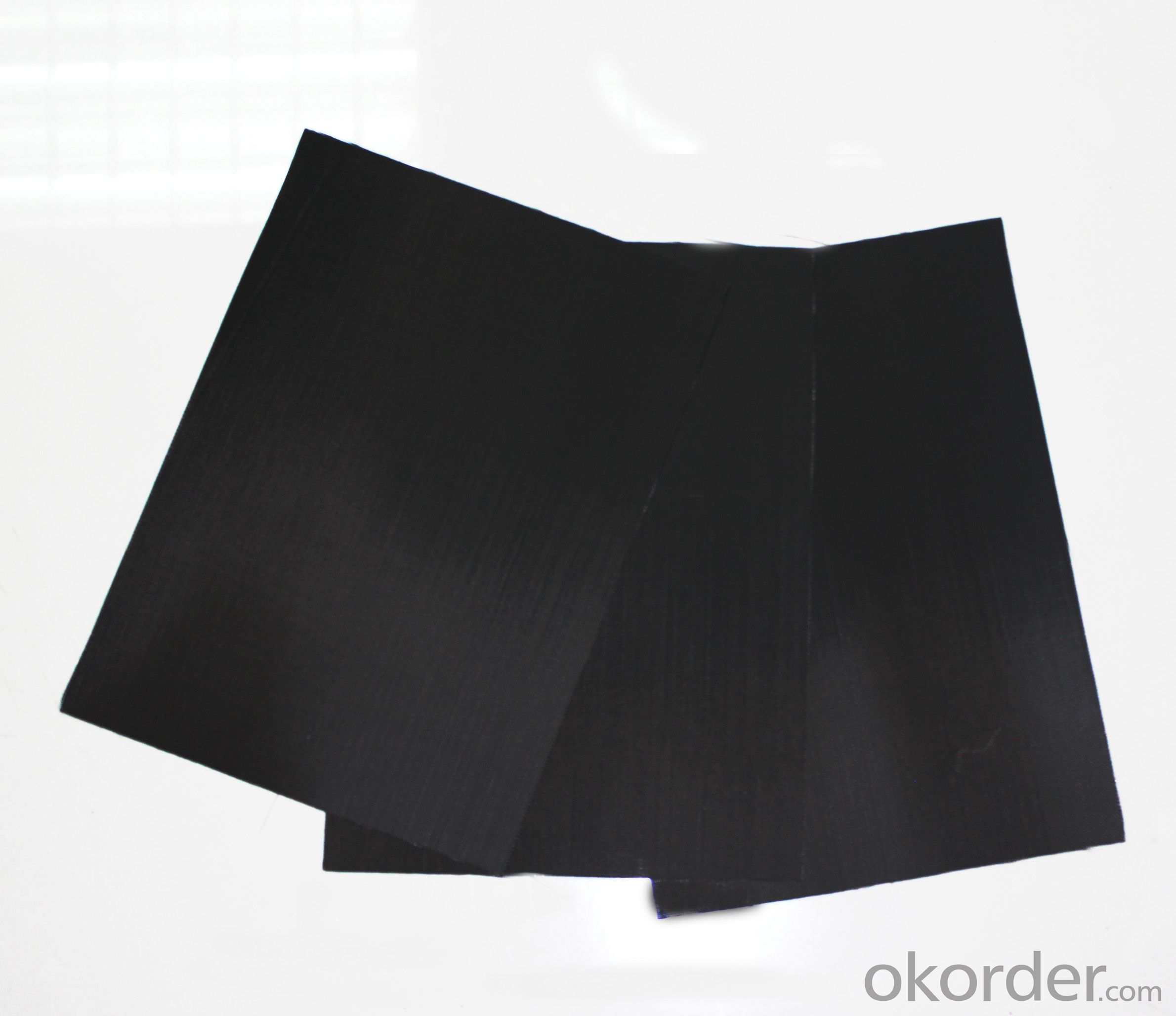 BLACK FIBERGLASS CLOTH-140GSM WITH REINFORCEMENT