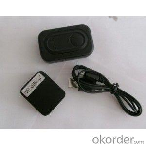 Kid GPS Tracker with all of alrm system