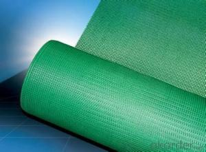 High Temperature Silica cloth