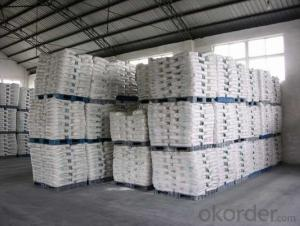 Buy Titanium Dioxide Rutile and Anatase Grade TiO2 Price